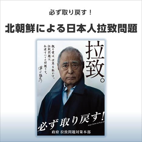 03_index_title_2