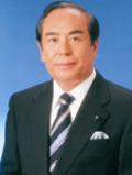 Abe_kouichi