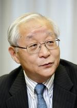 Shiro_tazaki