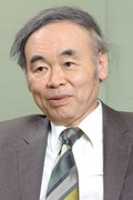 Masahiko_fujiwara