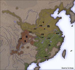 300pxsanguo_map
