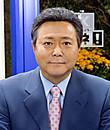 20110901_katsura_03