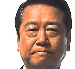 Ozawa_02