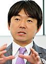 20111029_hashimototoru_09