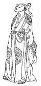 250pxdrawing_of_the_chinese_poet__2